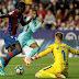 La Liga | Έχασε το αήττητο η Μπαρτσελόνα - Ήττα 5-4 από τη Λεβάντε