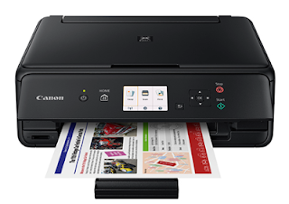https://www.tooldrivers.com/2018/10/canon-pixma-ts5000-printer-driver.html