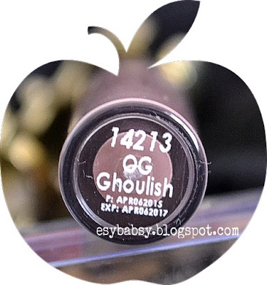 la-splash-lip-couture-og-ghoulish-review-esybabsy