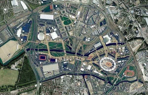 لماذا تستخدم Google معلومات الموقع الجغرافي؟