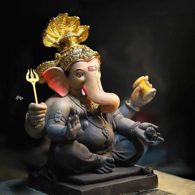 ganesh-bhagwan-image-hd
