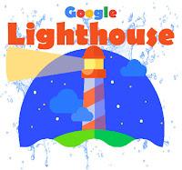 Cara Mudah Cek SEO Blog dengan Google Lighthouse