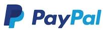 Paypal Job Recruitment Drive 2020 Hiring