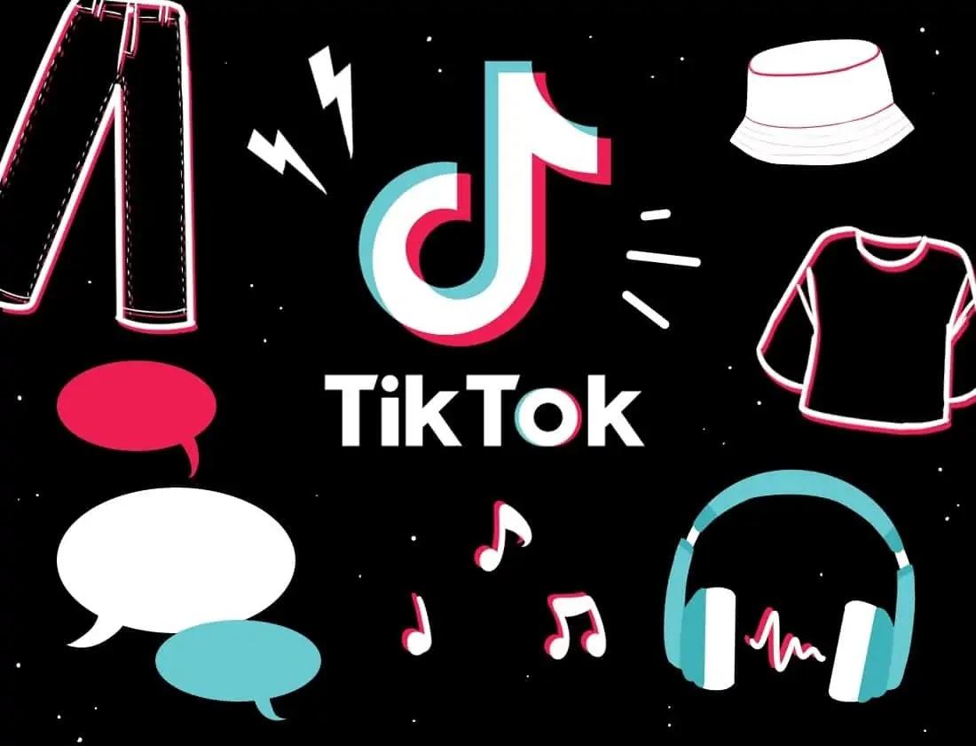 How to Monetize TikTok for Beginners [make money on tiktok]