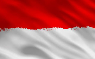 Lirik Lagu Daerah Jawa Barat - Cing Cangkeling