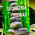 GEOMETRIA DAS PEDRAS, DE VERNAIDE WANDERLEY