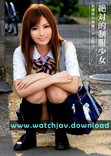 Eng-JAV-Sub Rina Kato ABS-059 [www.WATCHJAV.download}