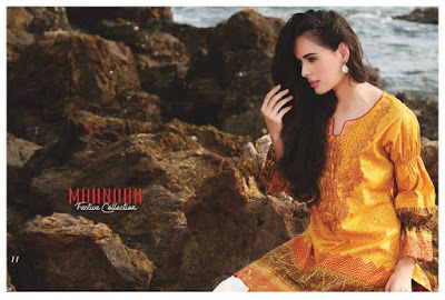 Mahnoor-summer-dresses-2017-eid-festive-collection-by-al-zohaib-8
