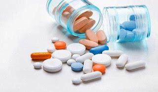 antihypertensive-drugs
