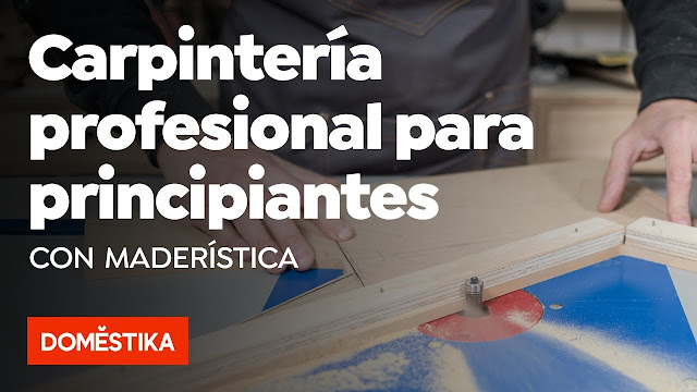 [Imagen: Carpinteria-Profesional-para-Principiantes-CM.jpg]
