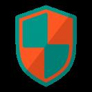 NetGuard – no-root firewall Apk v2.281 [Final] [Pro]