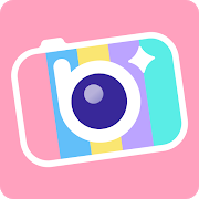 BeautyPlus MOD APK 7.3.010 (Premium Unlocked)