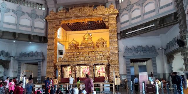 iskcon temple bangalore timings, iskcon temple bangalore pics, iskcon temple bangalore food, iskcon temple bangalore wiki, iskcon temple bangalore timings sunday, iskcon temple bangalore website, iskcon temple bangalore nearest railway station, iskcon temple bangalore bengaluru karnataka, iskcon temple bangalore address, iskcon temple bangalore metro, iskcon temple bangalore location, KITE, KITE 2019, Karnataka Tourism, Blog, Bloggers, Blogging, Travel Bloggers, Happening Heads, #HappeningHeads, #HHxKITE2019, Akshaya Patra Foundation, ISKCON, Bengaluru, Bangalore, Karnataka, India, Incredible India