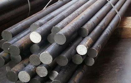 Karakteristik dan Jenis Alloy Steel