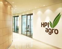 http://www.lokernesiaku.com/2012/08/lowongan-sektor-agribisnis-hpi-agro.html