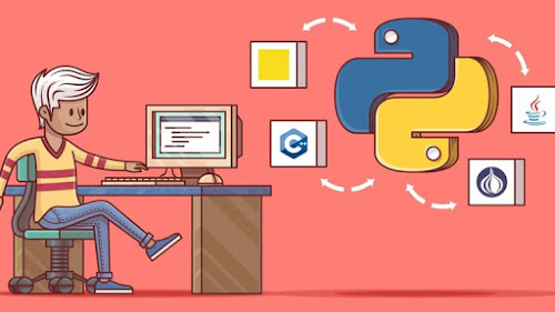 Why Learn Python as a beginner in 2020