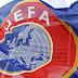 Ranking UEFA | Ξανά στην 14η θέση... Οι ανταγωνιστές ήταν καλύτεροι!