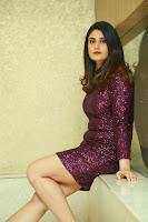 Jia Sharma Sizzling Stills HeyAndhra.com