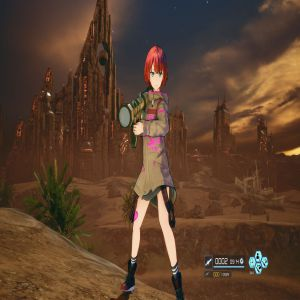download sword art online fatal bullet pc game full version free