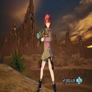 download sword art online fatal bullet pc game full version free