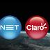 NET e Claro TV ganham audiência nos canais pagos e aumentam receita