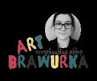 baner DT ArtBrawurka