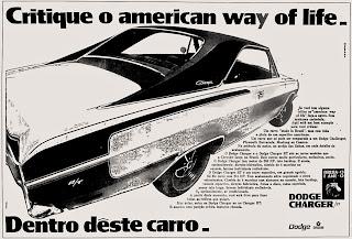 os anos 70; propaganda de carros decada de 70; reclame anos 70; brazilian cars of the 70s, Oswaldo Hernandez;