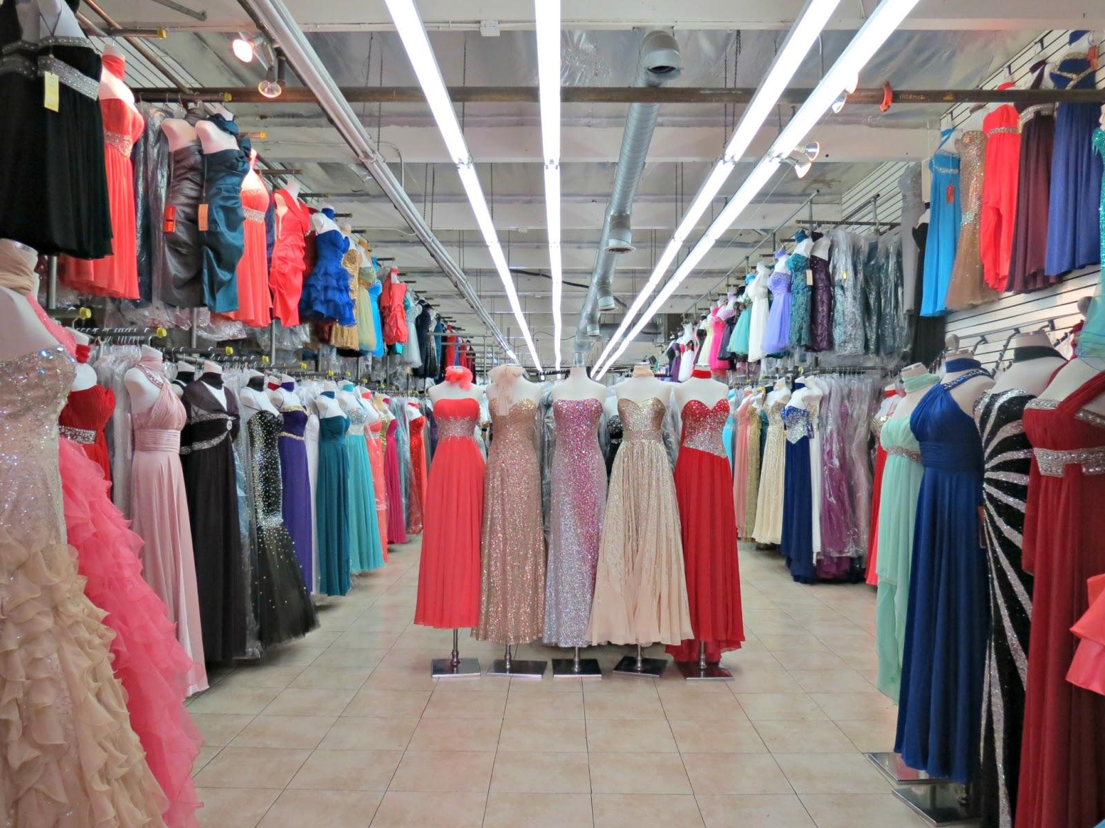Slauson super mall for Jewelry slauson swap meet