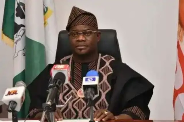 Kogi State Government has ordered the reopening of all schools amidst COVID-19