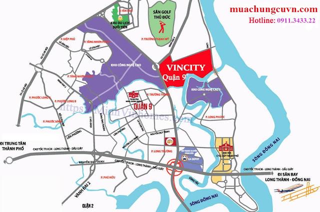 [Hình: vi-tri-can-ho-vincity-quan9-1.jpg]