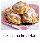 https://www.mniam-mniam.com.pl/2014/06/zakrecona-brioszka.html