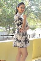 Rakul Preet Singh in beautiful Short Dress Cute Pics Nov 2017 ~  Exlusive 032.jpg