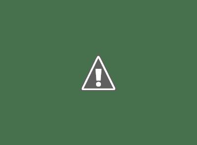 مسلسل نسل الاغراب الحلقة ٢١ الحادية والعشرون - مسلسلات رمضان ٢٠٢١