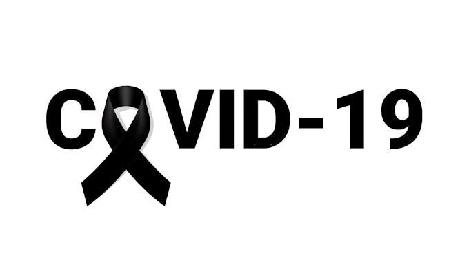 Com mais 3 óbitos, Toledo chega a 243 vidas perdidas pela Covid-19