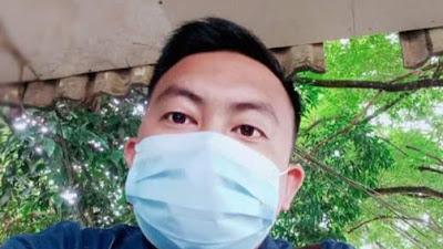 SMK Bima Sakti Batanghari Nuban, Lampung Timur, Diduga Paksa Murid Tebus Ijazah