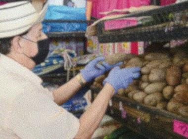 Panamá: una salida a la crisis del COVID-19 enfocada en el bienestar colectivo