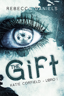 In libreria #25 - The Gift