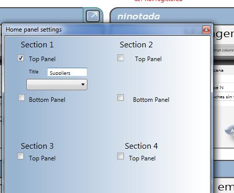 Windows Presentation Foundation (WPF) forum