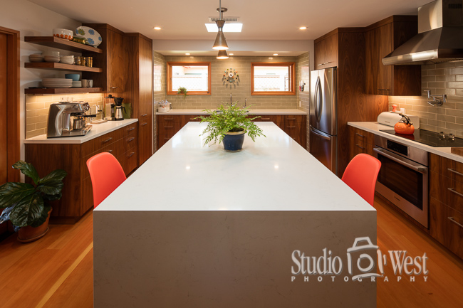 san luis obispo architecture photographer, studio 101 west photography