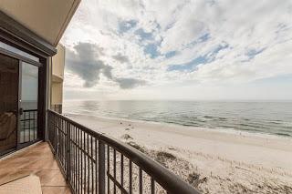 San Perdido Condo For Sale, Perdido Key Florida