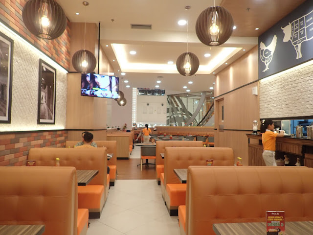 steak 21 mall of indonesia