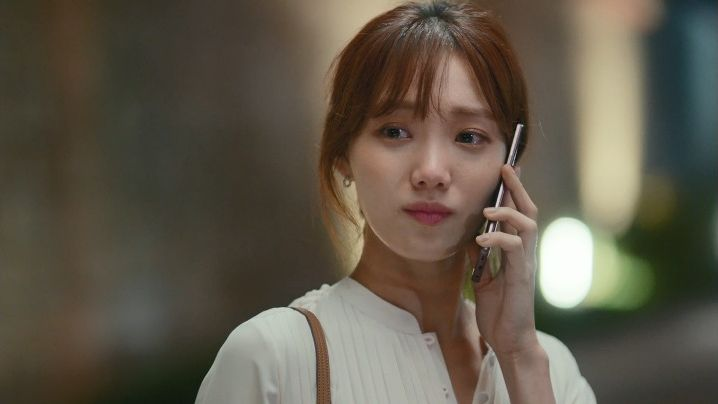 Imagen Another Oh Hae Young