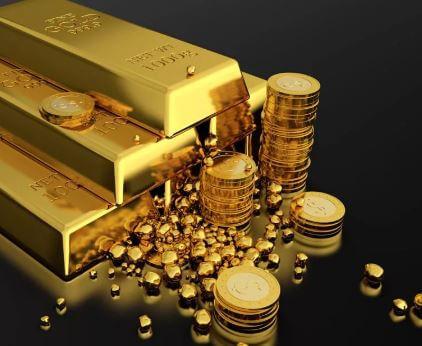 لماذا يعتبر الذهب من الأصول الآمنة لتجار الفوركس؟