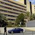 Las obras de los nuevos quirófanos del Hospital empezarán a finales de año