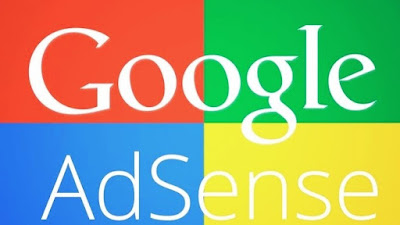 5 Cara Meningkatkan Penghasilan Google Adsense Untuk Pemula yang Wajib di Coba