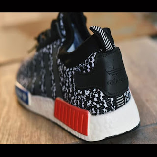 Sepatu Adidas Yeezy