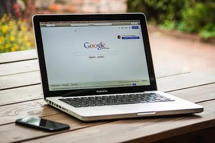 Deretan Layanan Google Yang Bisa Menghasilkan Uang