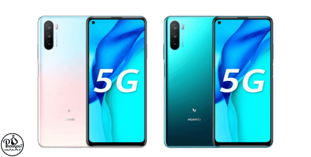 سعر-Huawei-Maimang-9-وتوافره