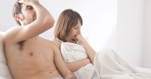 Premature Ejaculation Treatments and Causes by Mughal Clinic