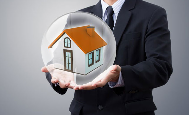 Tips to receive Oneself A highly effective Dwelling Insurance plan Coverage